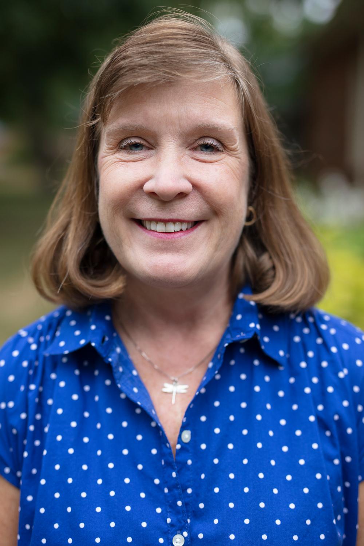 Julie Liggett